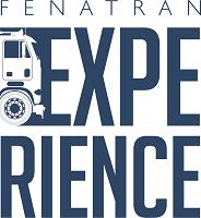 fenatran experience fenatran 2019