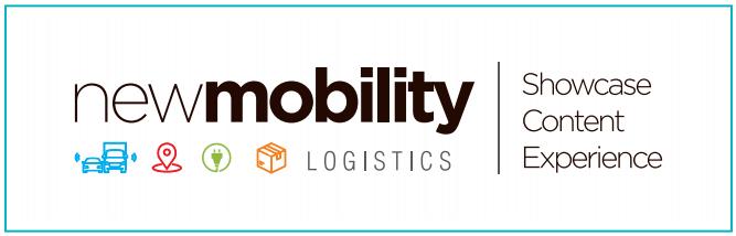 new mobility logistics fenatran 2019