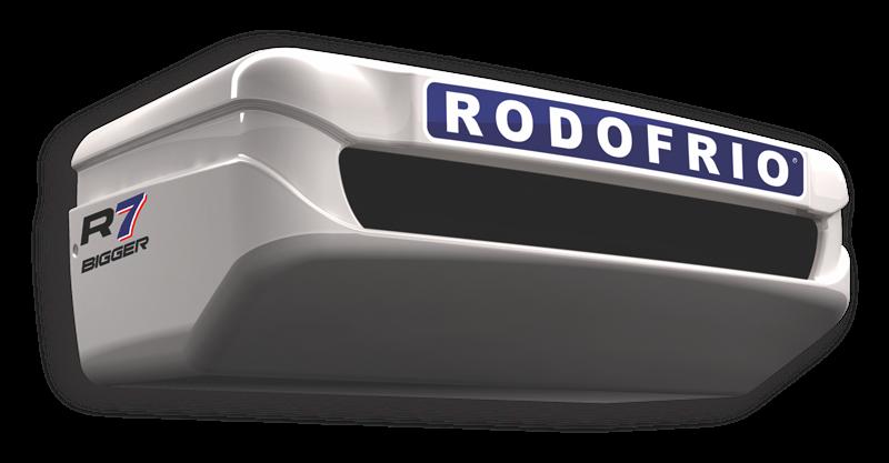 r7_rodofrio