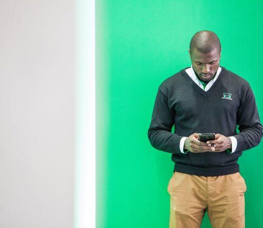 aplicativo de celular fenatran